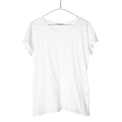 ragdoll-la-vintage-t-shirt-optic-white-overdel
