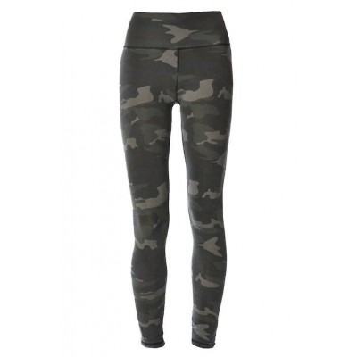 ragdoll-la-camouflage-leggings-bukser-s102-1