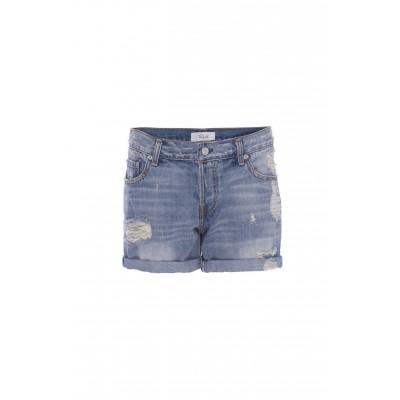 rails-logan-denim-shorts-bla-7501-583-0