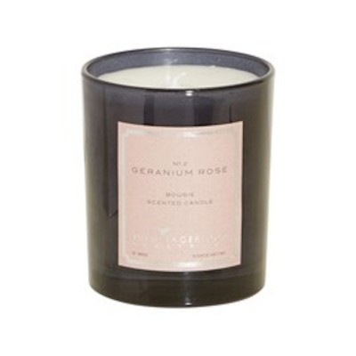 julie-fagerholt-heartmade-geranium-rose-bougie-duft-lys