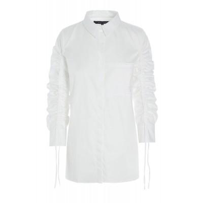 raiine-copenhagen-roslyn-skjorte-hvid-overdel