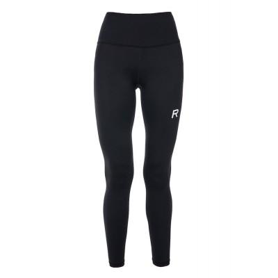 ragdoll-la-workout-leggings-sort-S326Black-1