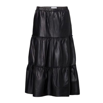Stand-studio-sanna-nederdel-sort-60786-2960