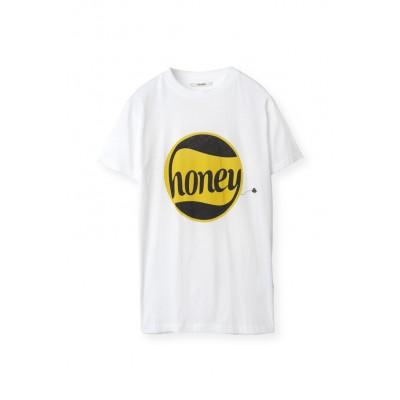 ganni-harway-tshirt-honey-overdele-t2018-1