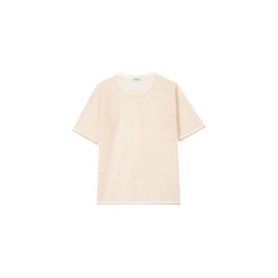 kenzo-t-shirt-overdel-off-white-fa52pu5053xc