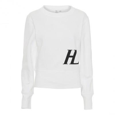 helmut-lang-femme-crew-off-white-overdel-j04dw503