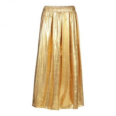 tales-of-rebels-disko-skirt-gold
