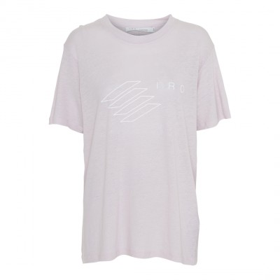 iro-lucie-t-shirt-blush-pink-overdel-wp19lucie