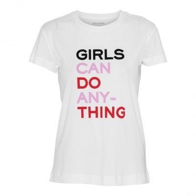 zadig-et-voltaire-bella-t-shirt-hvid-overdel-shtr1805f