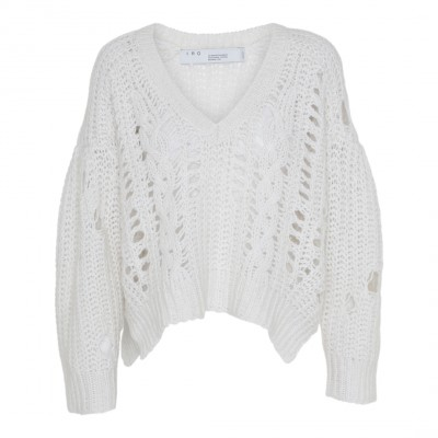 iro-stalwart-strik-sweater-off-white-wp12stalwart