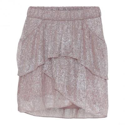 iro-huge-nederdel-pink-wp31huge