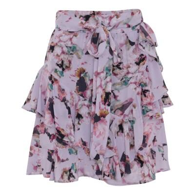 iro-daring-nederdel-lilla-wm31daring