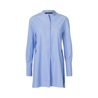 graumann-petra-skjorte-overdele-blaa-au1195-1