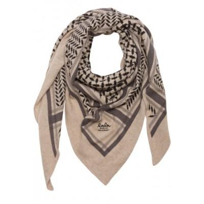 lala-berlin-triangle-trinity-classic-lubecca-dune-9999-AC-1000