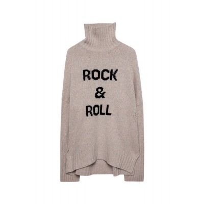 zadig-et-voltaire-alma-sweater-strik-overdel-WGMZ1130F