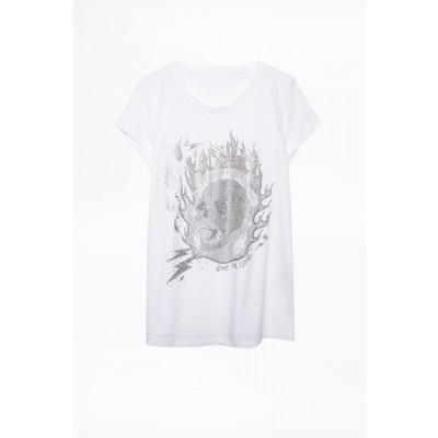 zadig-et-voltaire-skinny-strass-skull-t-shirt-overdel-WHTS1816F