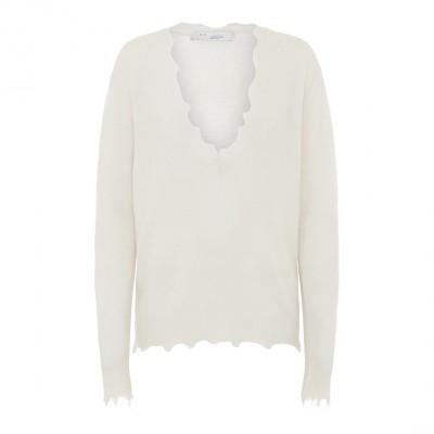 iro-belen-sweater-off-white-overdel-strik-18WWM12BELEN
