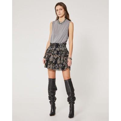iro-herty-nederdel-sort-wp31herty