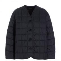 Raiine-cory-jakke-overtøj-sort