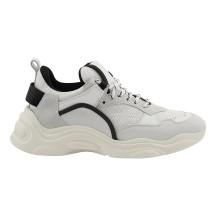 iro-curverunner-sneakers-hvid-wm40curverunner