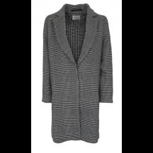 Neo-noir-wales-jakke-overtøj-014941