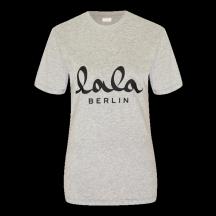 lala-berlin-zanita-t-shirt-lysegra-overdel