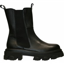 original-sin-sonja-boots-sort-stovler-1001