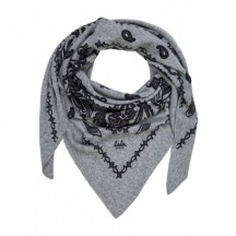 lala-berlin-triangle-bandana-torklaede-city-5162-ac-1020