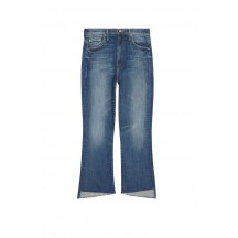 mother-denim-jeans-bukser-insider-1157-173-nre-1