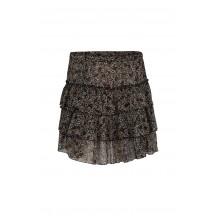 moliin-carene-ruffel-skirt-nederdel-1725083