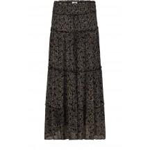 moliin-drani-long-skirt-flower-nederdel-1725077