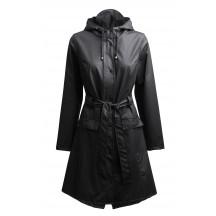 rains-curve-jacket-black-regnfrakke-regntoj-1206