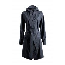 rains-curve-jacket-blue-regnfrakke-regntoj-1206