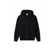kenzo-logo-sweatshirt-sort-FA62BL8004MS