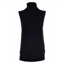 Neo-noir-cody-strik-vest-sort-153467