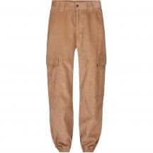 h2ofagerholt-pay-fløjl-bukser-beige-3676
