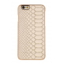 richmond-finch-Framed-Rosé-White-Reptile-mobilcover