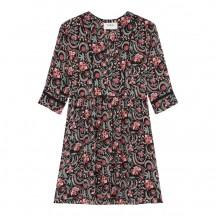 ba-sh-haley-kjoler-blomster-sort-1e18hale-1