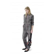 ganni-charron-jumpsuit-buksedragt-decandent-chocolate-F2020-2