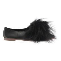fourrure-cecilie-dichmann-pels-slippers-sko-dichmann-2