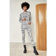 ragdoll-la-leggings-zebra-s102