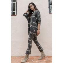 ragdoll-la-crop-leggings-army-camo-s296