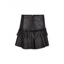 moliin-anika-leather-skirt-nederdel-1725090
