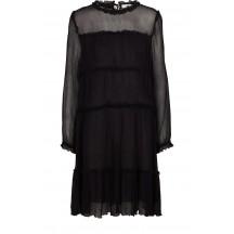 moliin-sara-dress-black-kjole-1724050