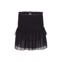 moliin-dita-ruffel-skirt-nederdel-1725086