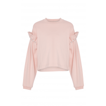 mother-of-pearl-dani-jumper-pink-CO3559