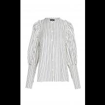 mother-of-pearl-hazel-skjorte-hvid-striper-overdel-CO3561