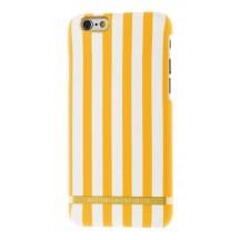 richmond-finch-classic-Riviera-satin-striber-iphone-cover-accessories