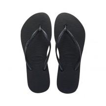 havaianas-klip-klap-sandal-slim-sort-sandaler-4000030-1