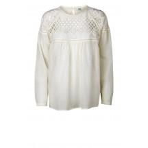 Moliin-Madelena-off-white-overdel-1712123